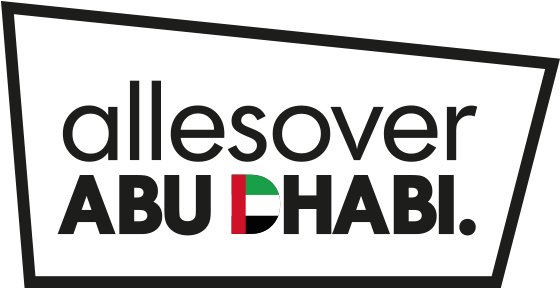 Alles Over Abu Dhabi - Dé meest complete online reisgids over Abu Dhabi