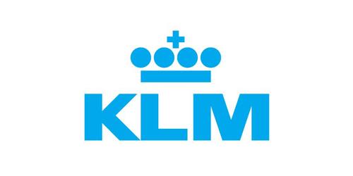 Vlieg met KLM naar Abu Dhabi voor een citytrip of vakantie